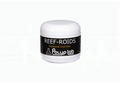 PolypLab Reef-Roids Coral Food 4oz