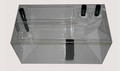 """Trigger Systems Crystal Elite Sump 30""""x16""""x15"""""""