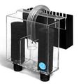 Eshopps PF-1200 Overflow Box