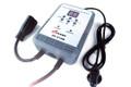 Finnex Digital LCD Heater Controller