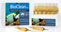 Prodibio BioClean 12-pack