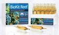 Prodibio BioKit Reef 30-pack