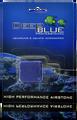 """Deep Blue 1"""" Cube High Performance Air Stone"""