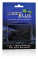 Deep Blue Airline Fittings Kit