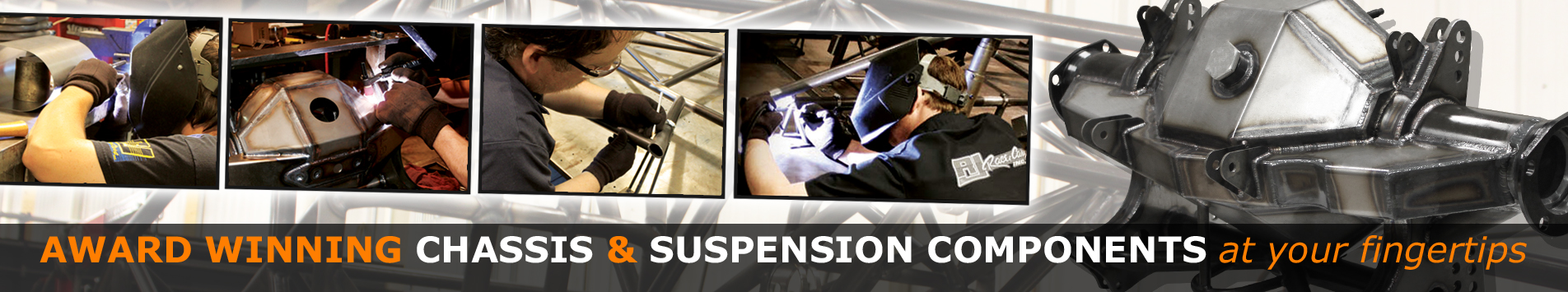 chassis-suspension-banner.jpg