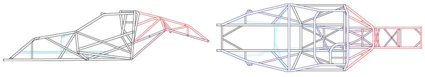 double-frame-rail.jpg