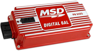 msd-6425-6al-ignition-386.jpg