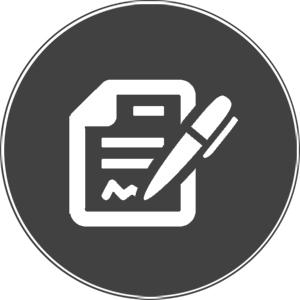 icon-links-comp-history.jpg
