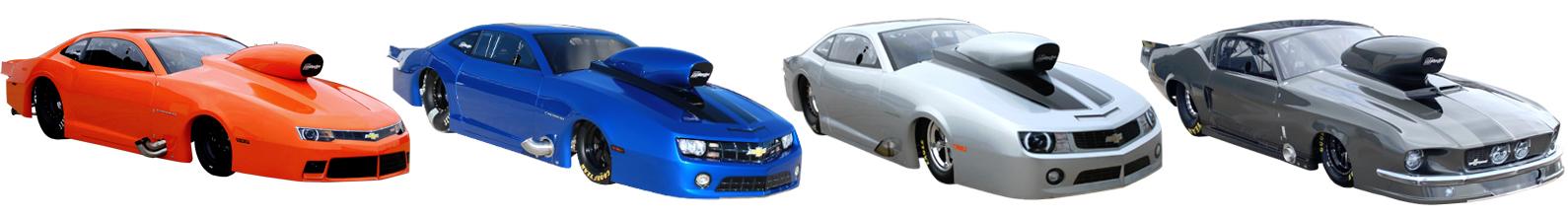 pro-nitrous-cars.jpg