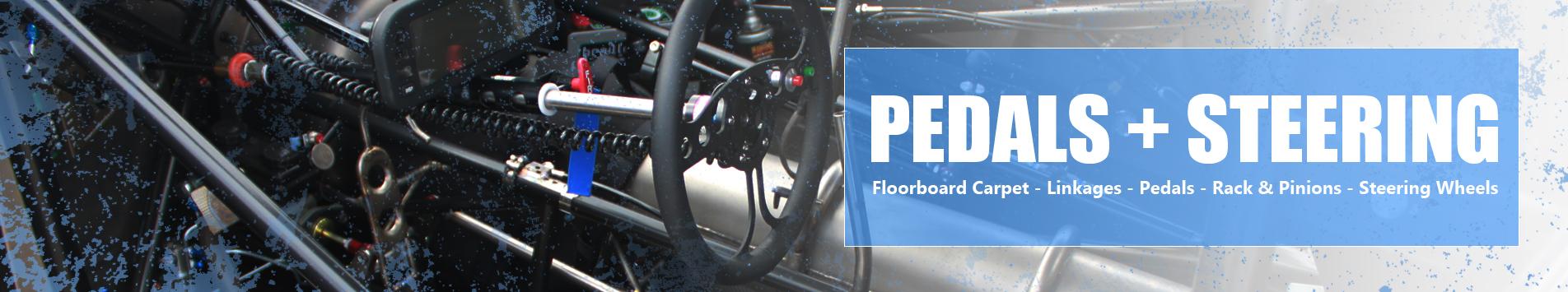 steering-banner-r.jpg