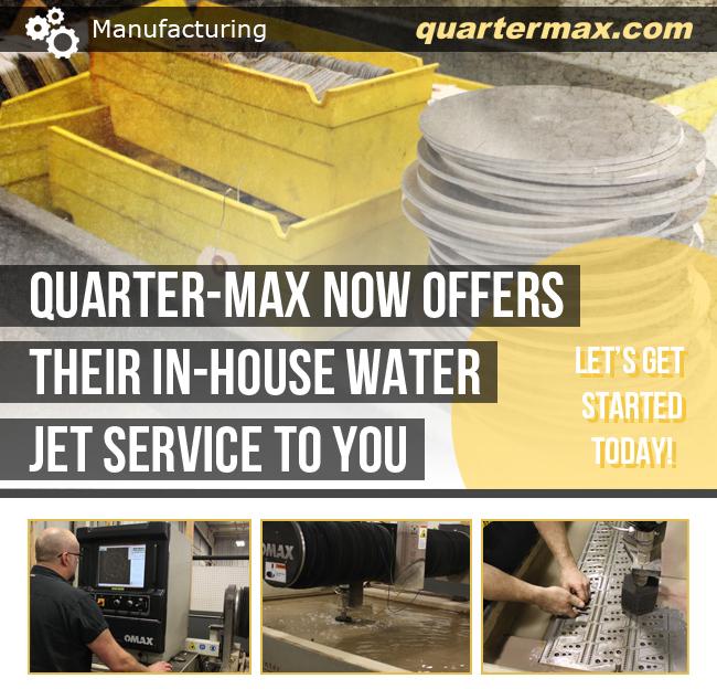 Water Jet Service