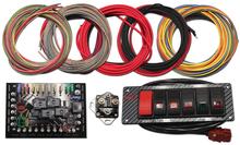 wiring-386-2.jpg