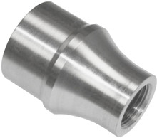 "5/8""-18 x 1"" .058 RH Tube Adapter"