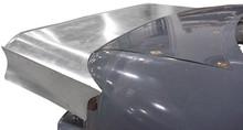 Quarter-Max Pro Series Wing Kit