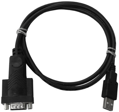 Racepak USB to Serial Adapter