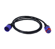 Racepak V-Net Extension Cable, 144""
