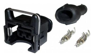 Racepak Replacement Temperature Connector, 0-300°F