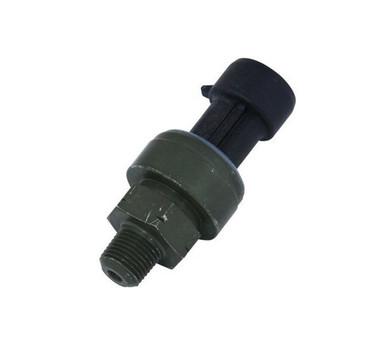 Racepak Remote Pressure Sensor, 15 PSI
