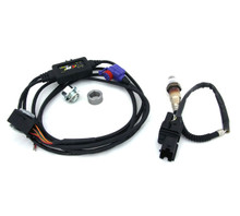 Racepak Single Channel Air/Fuel Sensor Package