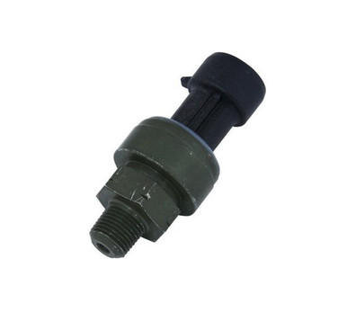 """Racepak Vacuum/Boost Remote Pressure Sensor, 30"""" HG"""