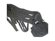Kevlar B&J Transmission Blanket