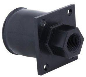 Racepak Plug-In Transducer Module, Series II, 100 PSI