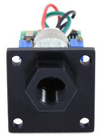 Racepak Plug-In Transducer Module, Original Series, 200 PSI