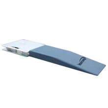 Intercomp Quik Ramp Scale Ramps with Roll-Off