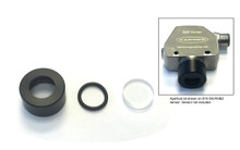 Racepak Ride Height Sensor Aperture Kit