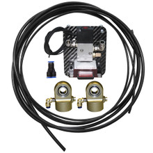 Quarter-Max Penske 7500 Series Pneumatic Bleed Off System Kit