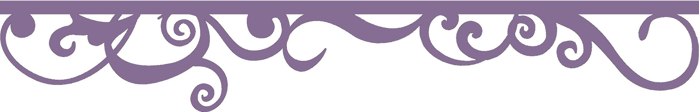 purpleswirl-flip.png