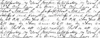 Kaisercraft Clear Texture Stamps - Script