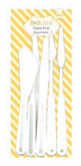 Bo Bunny - Palette Knife Assortment Pack (Copy of SD10105429)