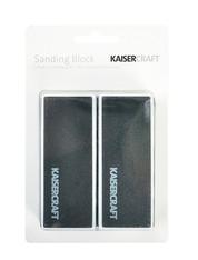 Kaisercraft Sanding Block (SDT331)