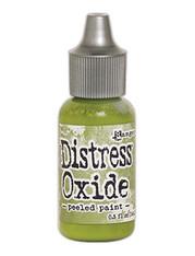 Ranger/ Tim Holtz Distress Oxide Re-inker- Peeled Paint (SDTDR57215)
