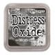 Ranger/ Tim Holtz Distress Oxide Ink Pad- Black Soot (SDTDO55815)