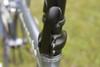 8C folding bike stem