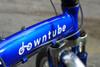11H blue logo