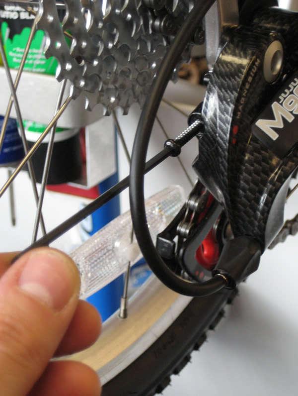 adjust-b-screw.jpg