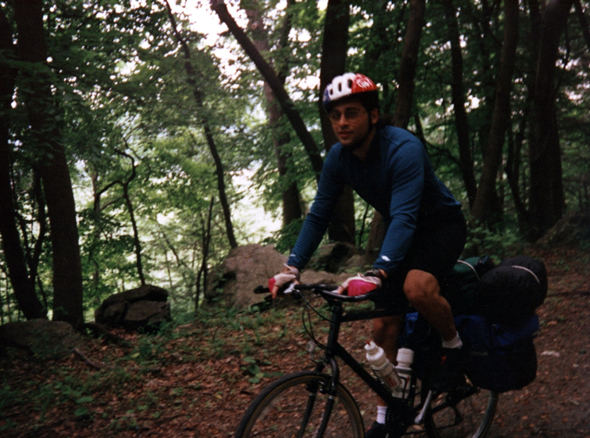 riding-in-nyc-trails.jpg