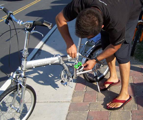 yan-pedals.jpg