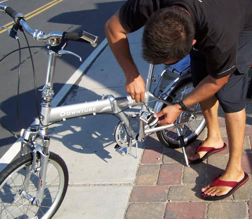 yan-pedals2.jpg