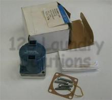 Generic Dryer Magentic Operator Replacement Speed Queen, R54889-10A