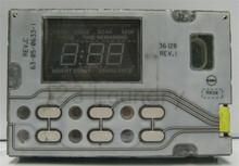 Speed Queen Horizon Washer Computer Board  120V 50/60Hz 687540P Used