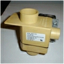 >> Generic DRAIN VALVE WITH OVERFLOW 220-240 V 50/ 60 HZ 2 INCH 251835