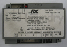 ADC Dryer DSL Module ( Ignition System)  P/N 128976