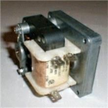 >> Generic DRAIN VALVE MOTOR 220-240V 50/ 60 HZ 2 OR 3 INCH 209/00051/11