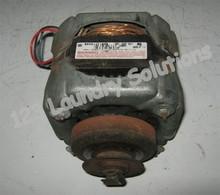 GE Top Load Washer Motor 120V 1/2HP