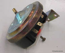 Maytag Top Load Pressure Switch Part# 22001308