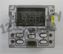 * Dryer Computer Board 120V Huebsch, M414050P 501458